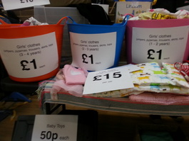 Buy fantastic second hand baby bargains at a mum2mum market and children's nearly new sale